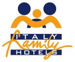 Italy Family Hotel